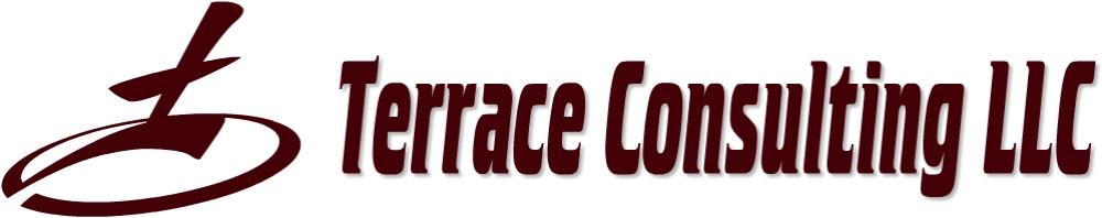 Terrace Consulting LLC